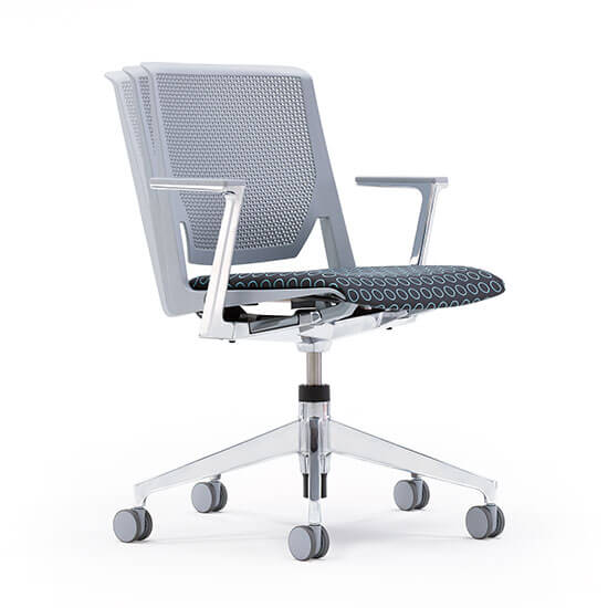 products very conference intuitive recline