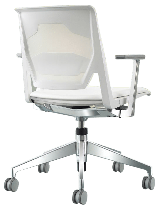 products very conference tetro back