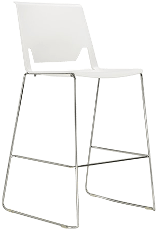 products very wire stool