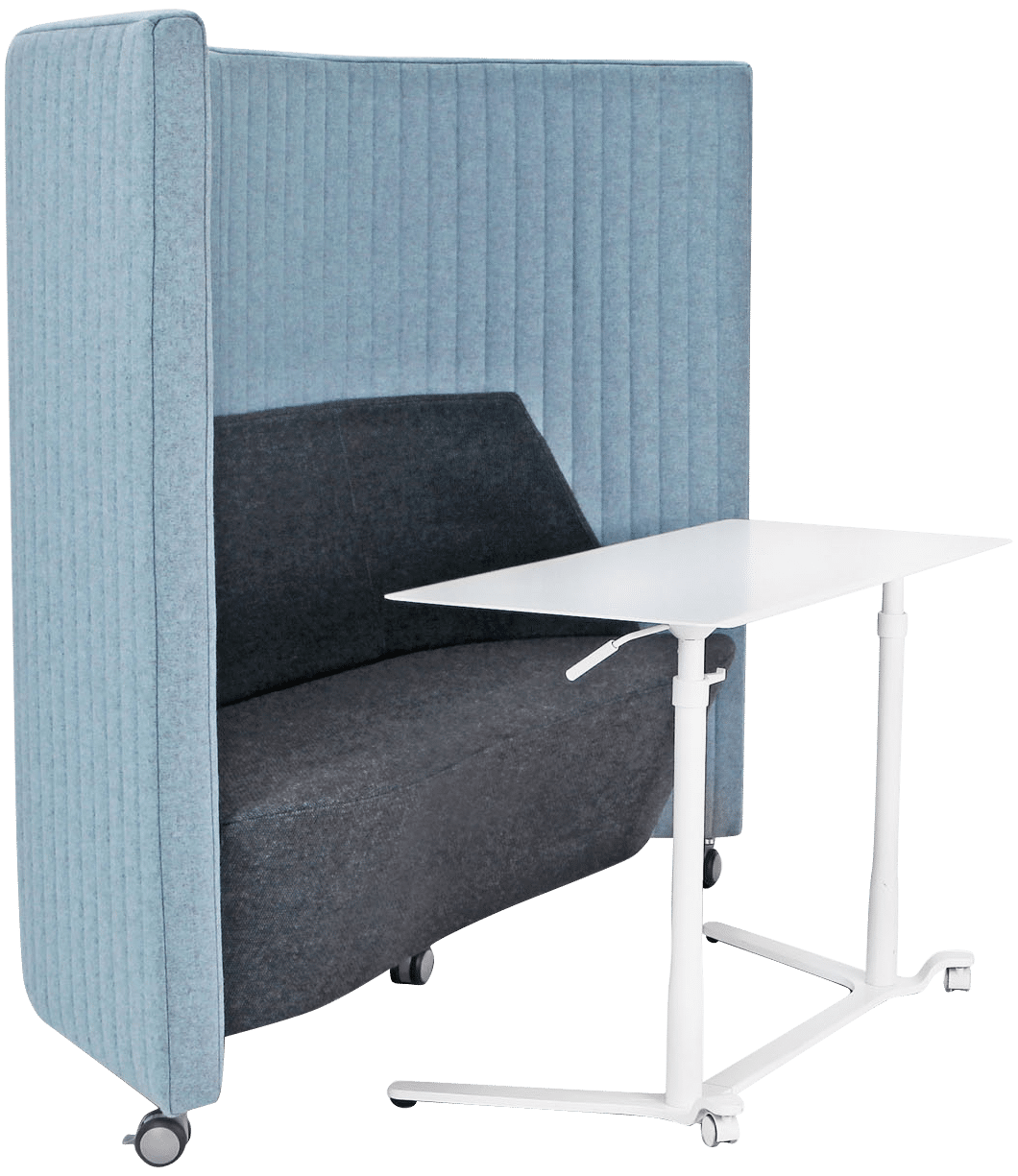 products waltzer single table