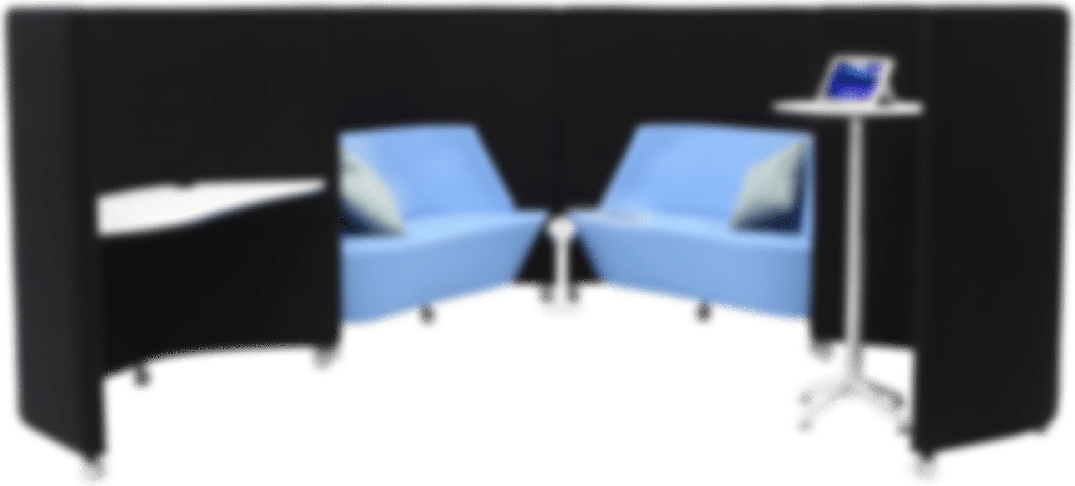 products waltzer workstation seats