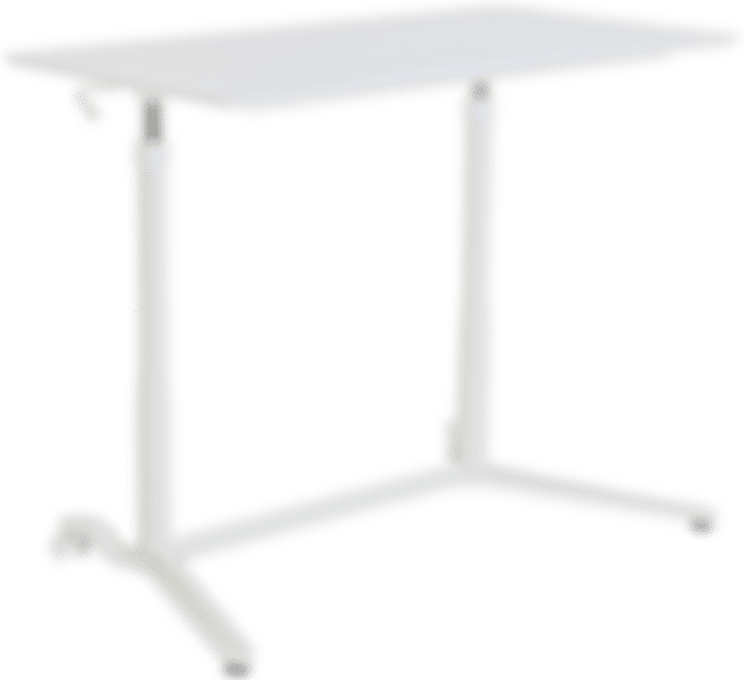 products wave desk hero
