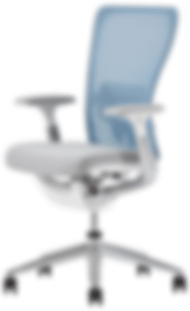 products zody task blue