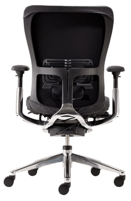 products zody task chair back