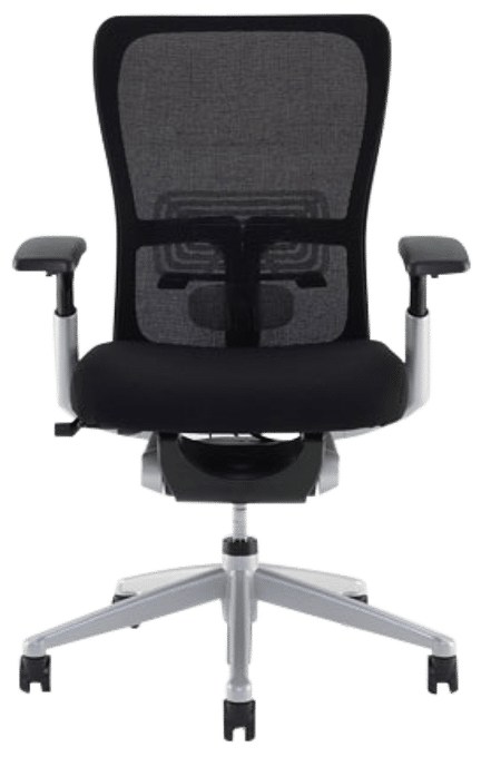 products zody task chair front