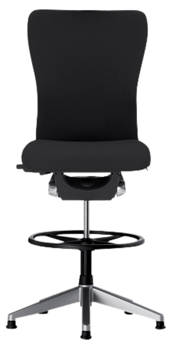 products zody task stool front