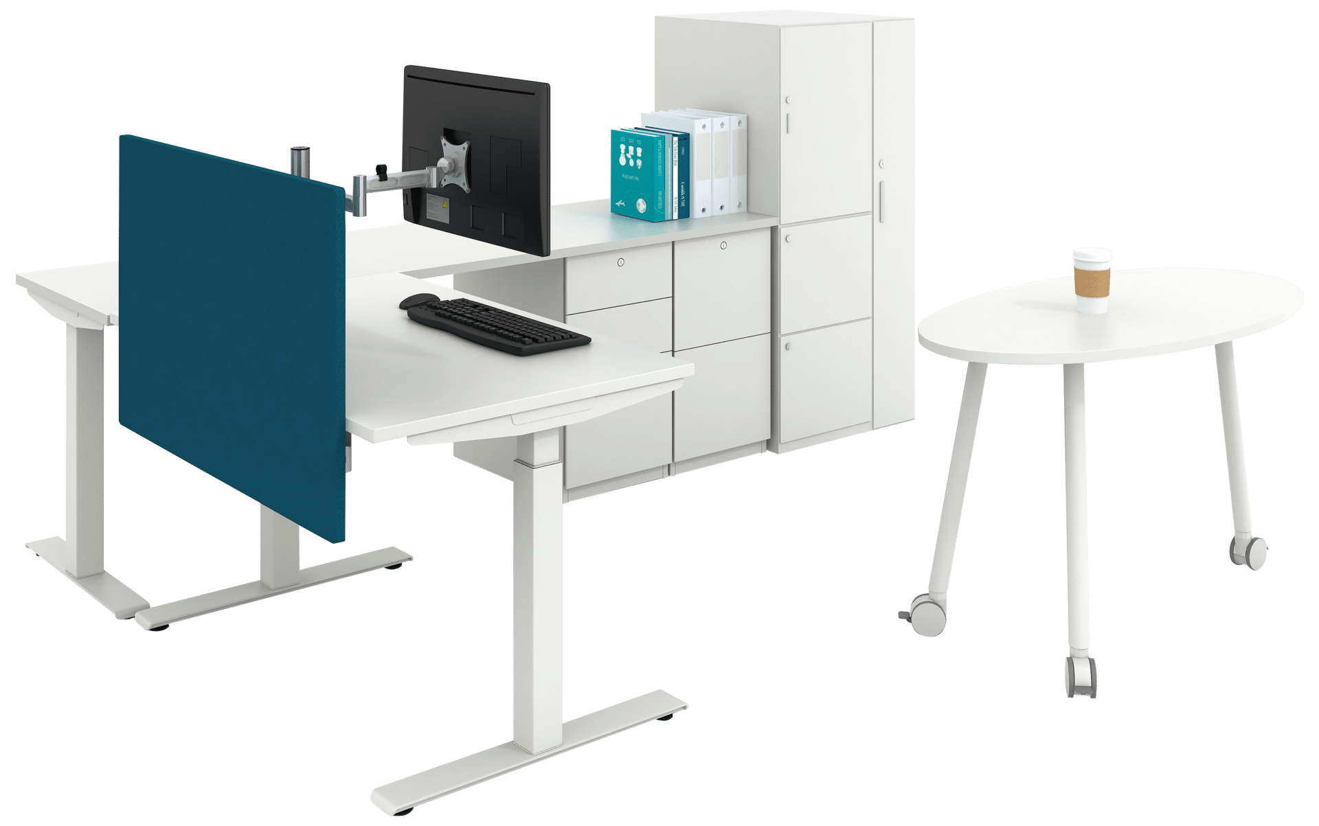 products_HAT_elements_height_ adjustable_table_10