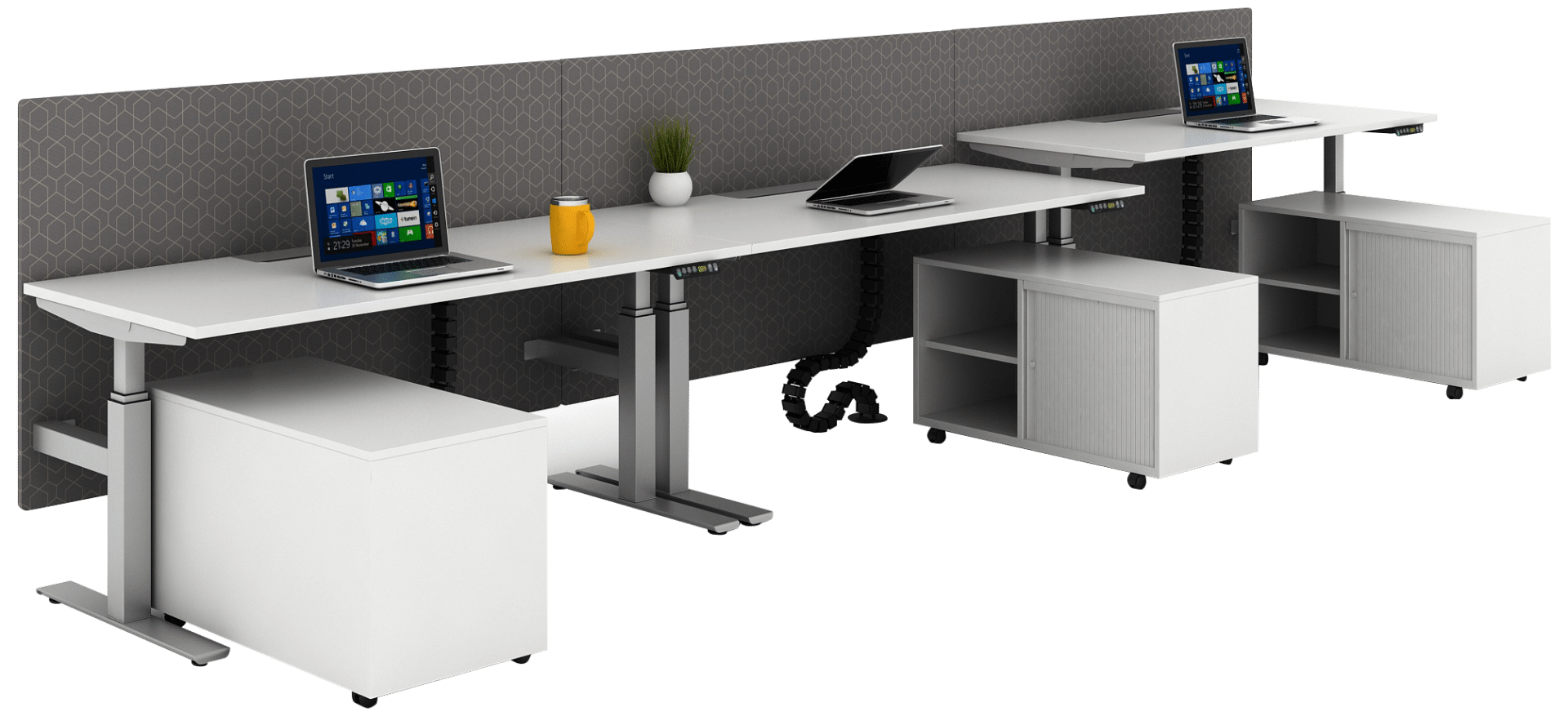 products_HAT_elements_height_ adjustable_table_2