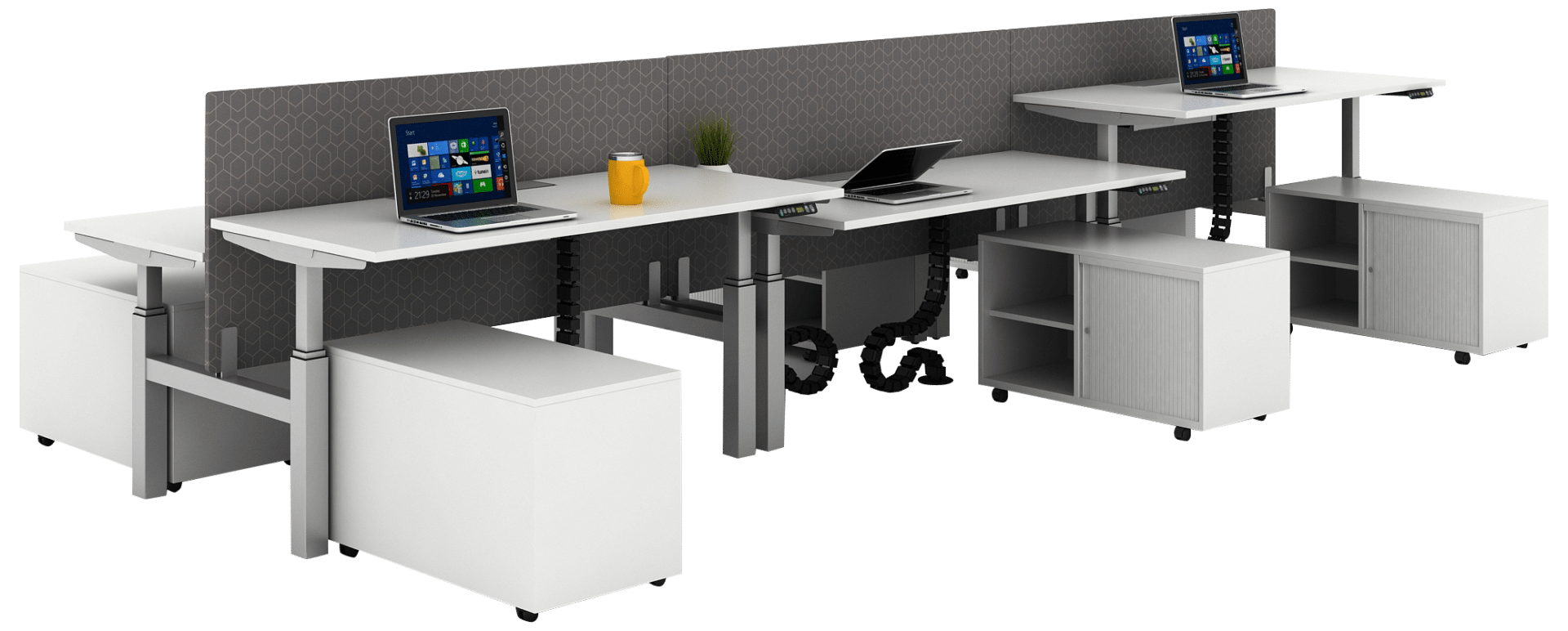 products_HAT_elements_height_ adjustable_table_3