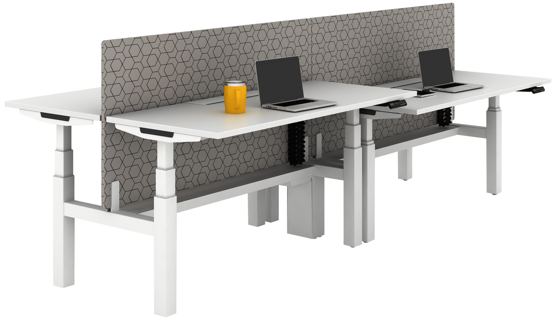 products_HAT_elements_height_ adjustable_table_5