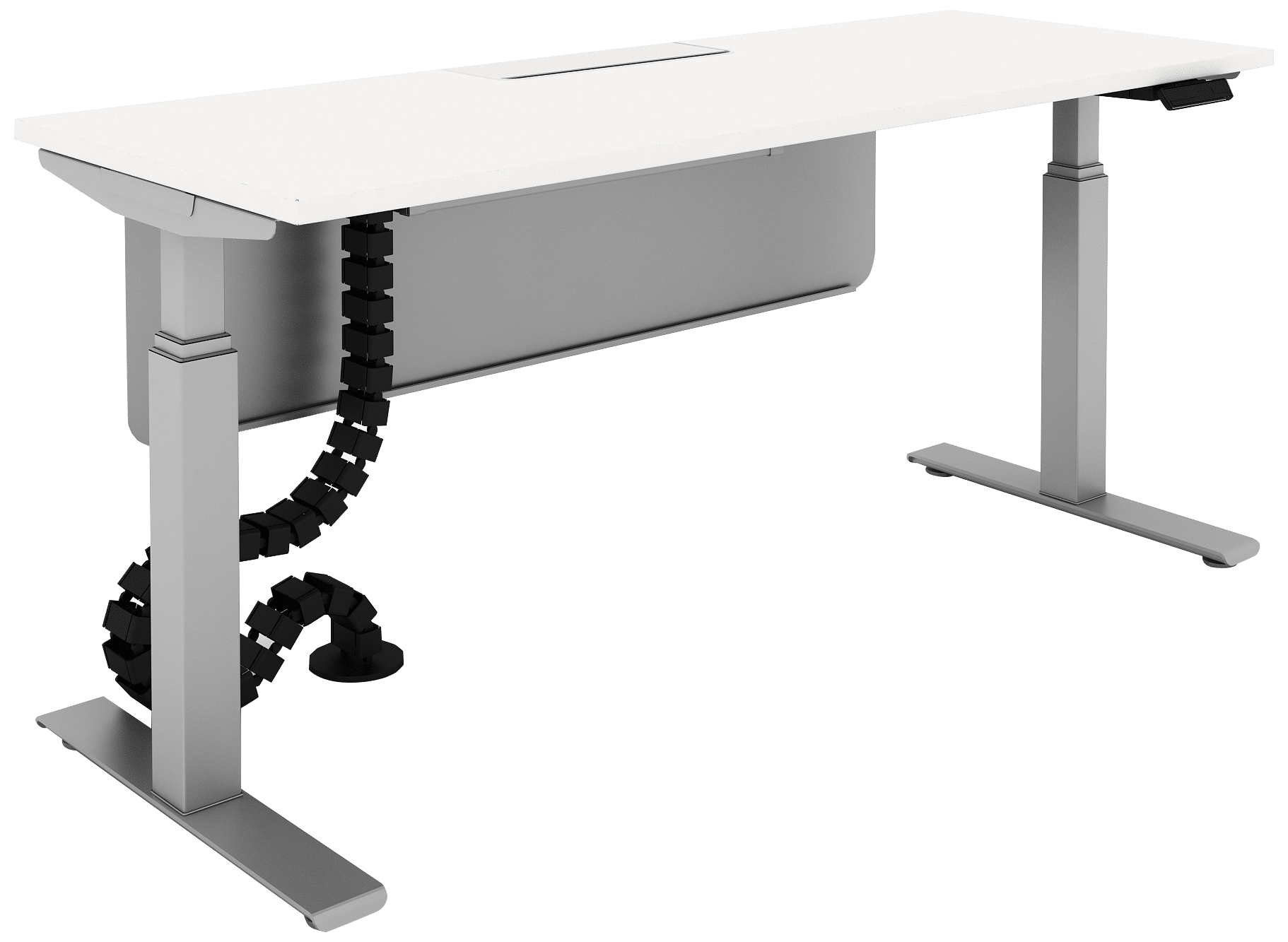 products_HAT_elements_height_ adjustable_table_6