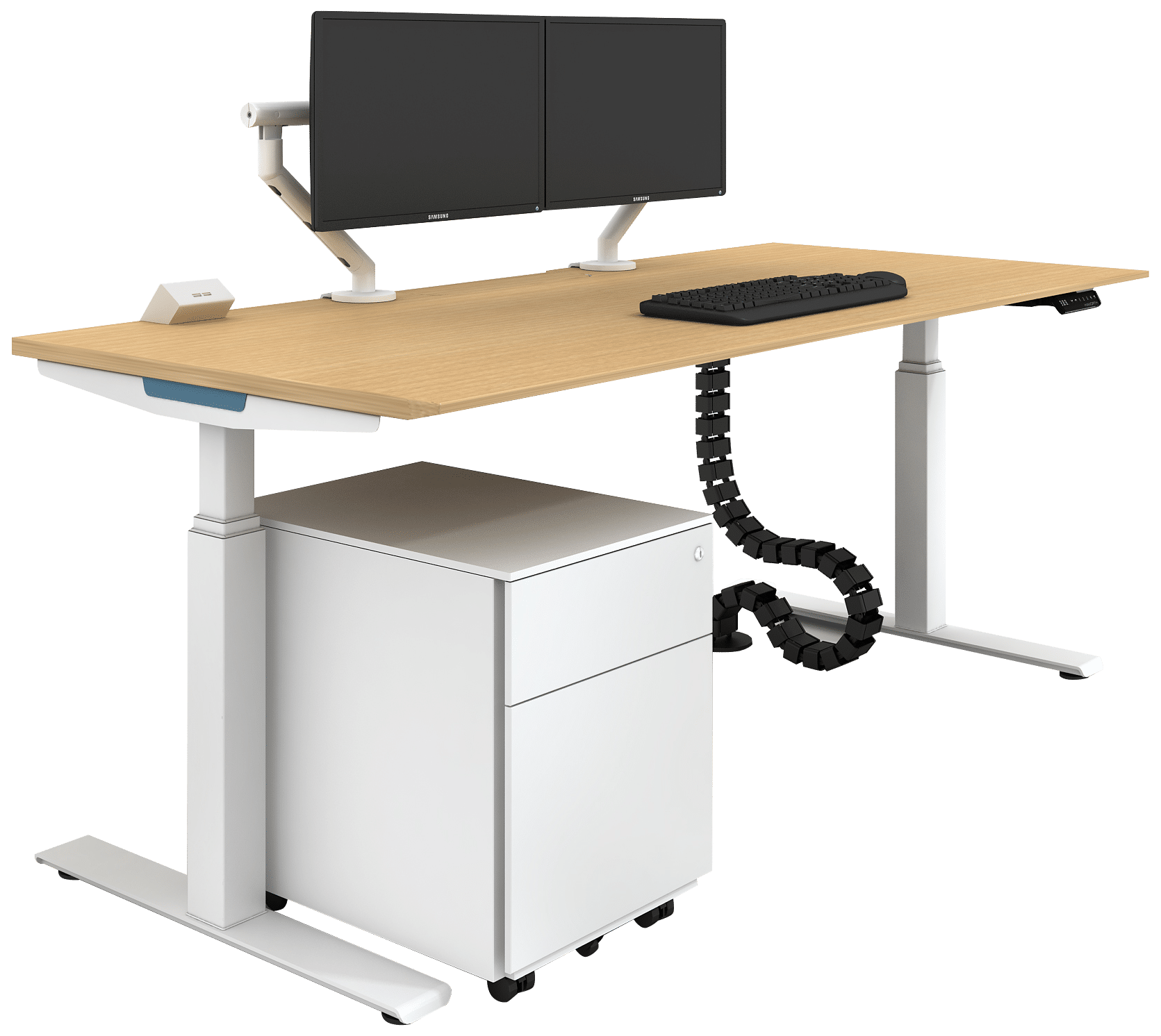 products_HAT_elements_height_ adjustable_table_7
