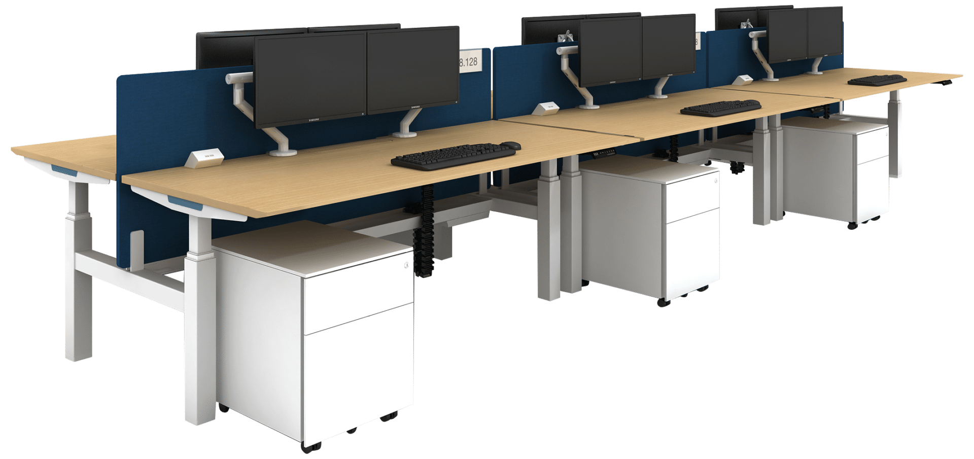products_HAT_elements_height_ adjustable_table_8