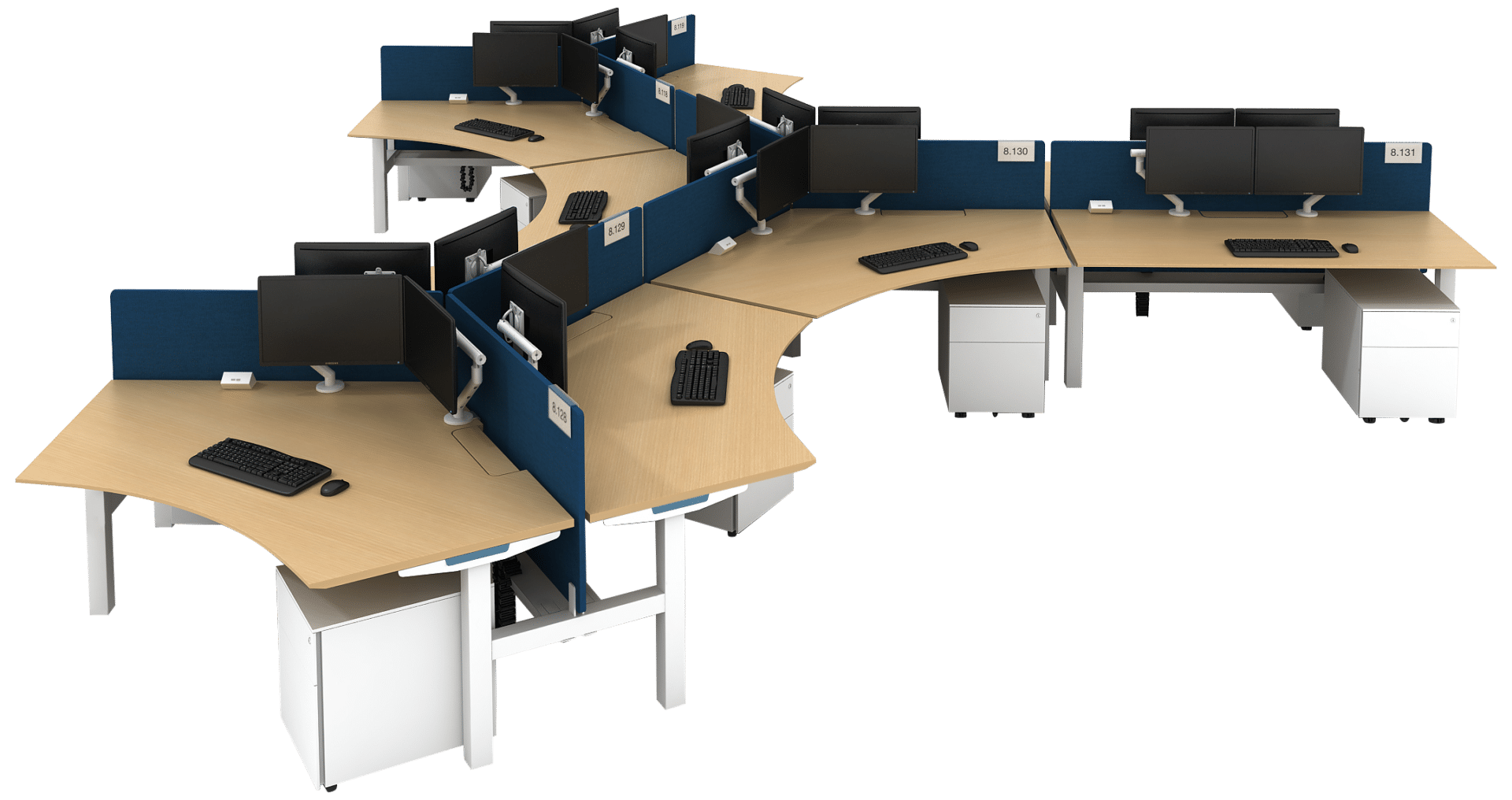 products_HAT_elements_height_ adjustable_table_9