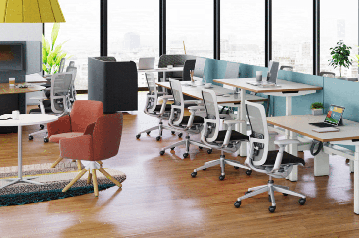 products_HAT_elements_height_ adjustable_table_insitu_22
