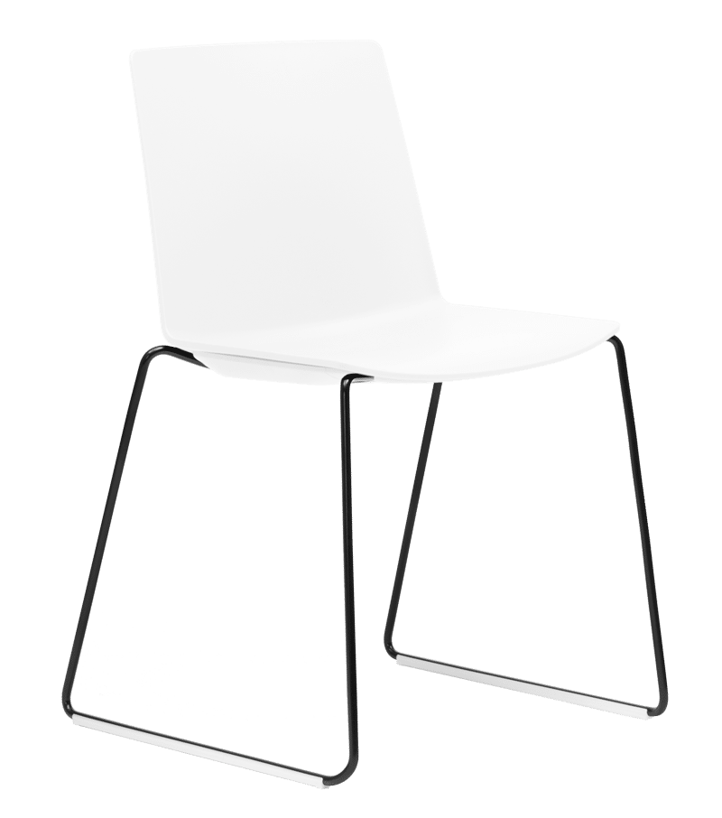 products_Jubel_black_sled_white_shell