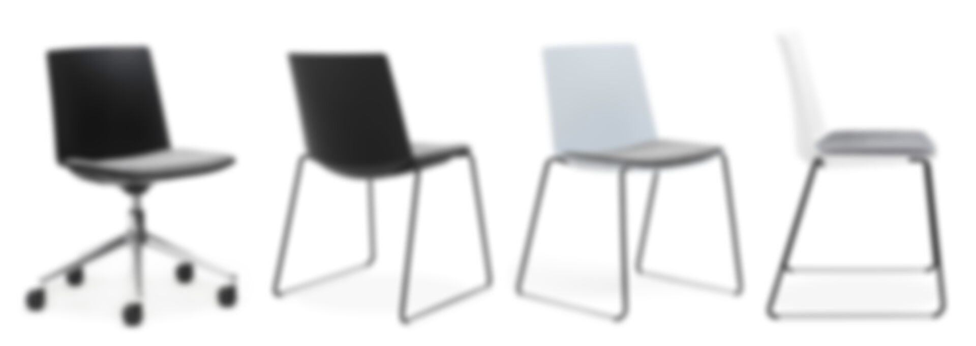 products Jubel seatpad Group