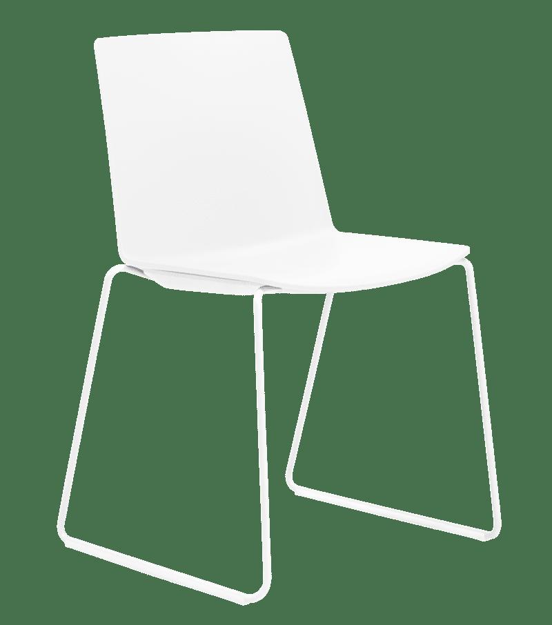products_Jubel_white_sled_base_shell