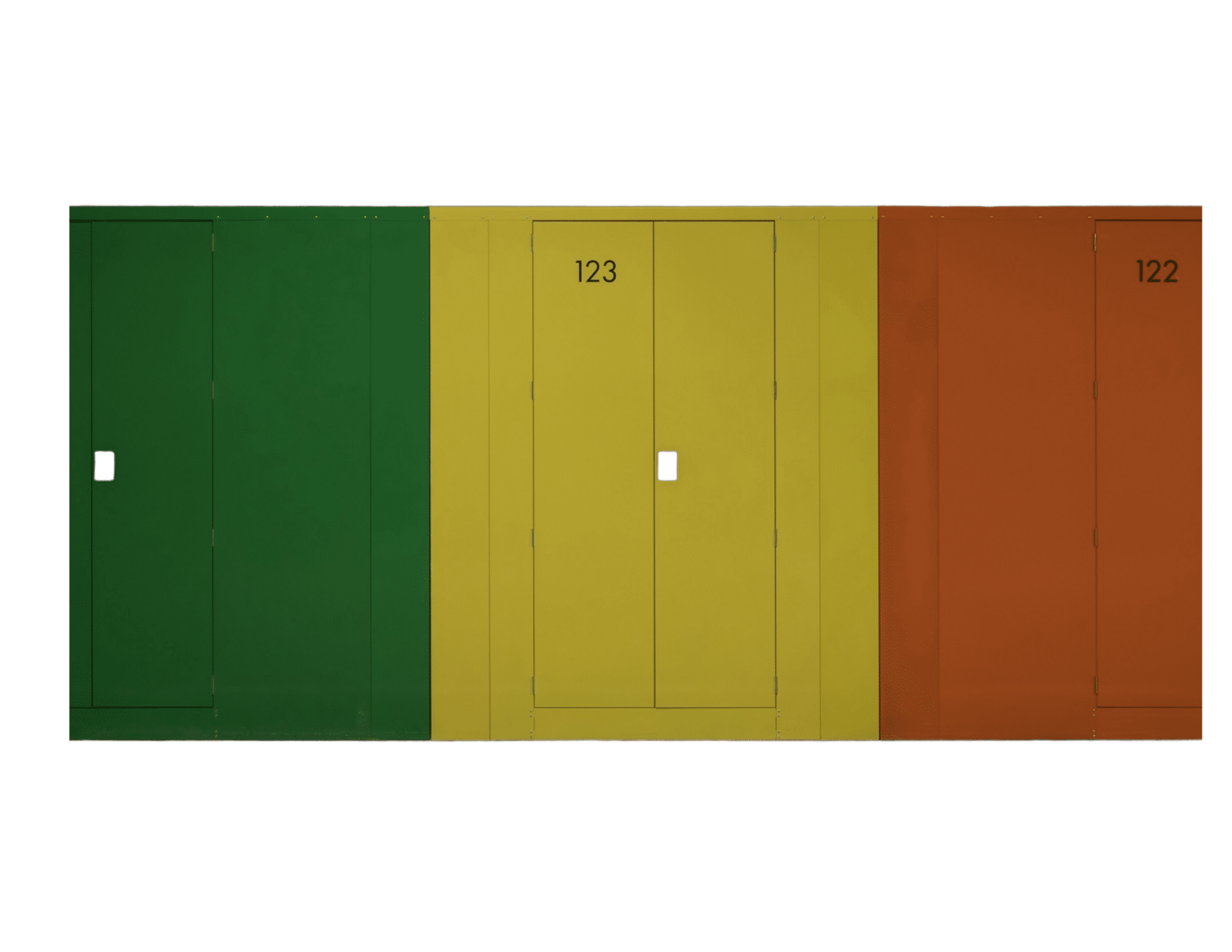 products apartment lockers