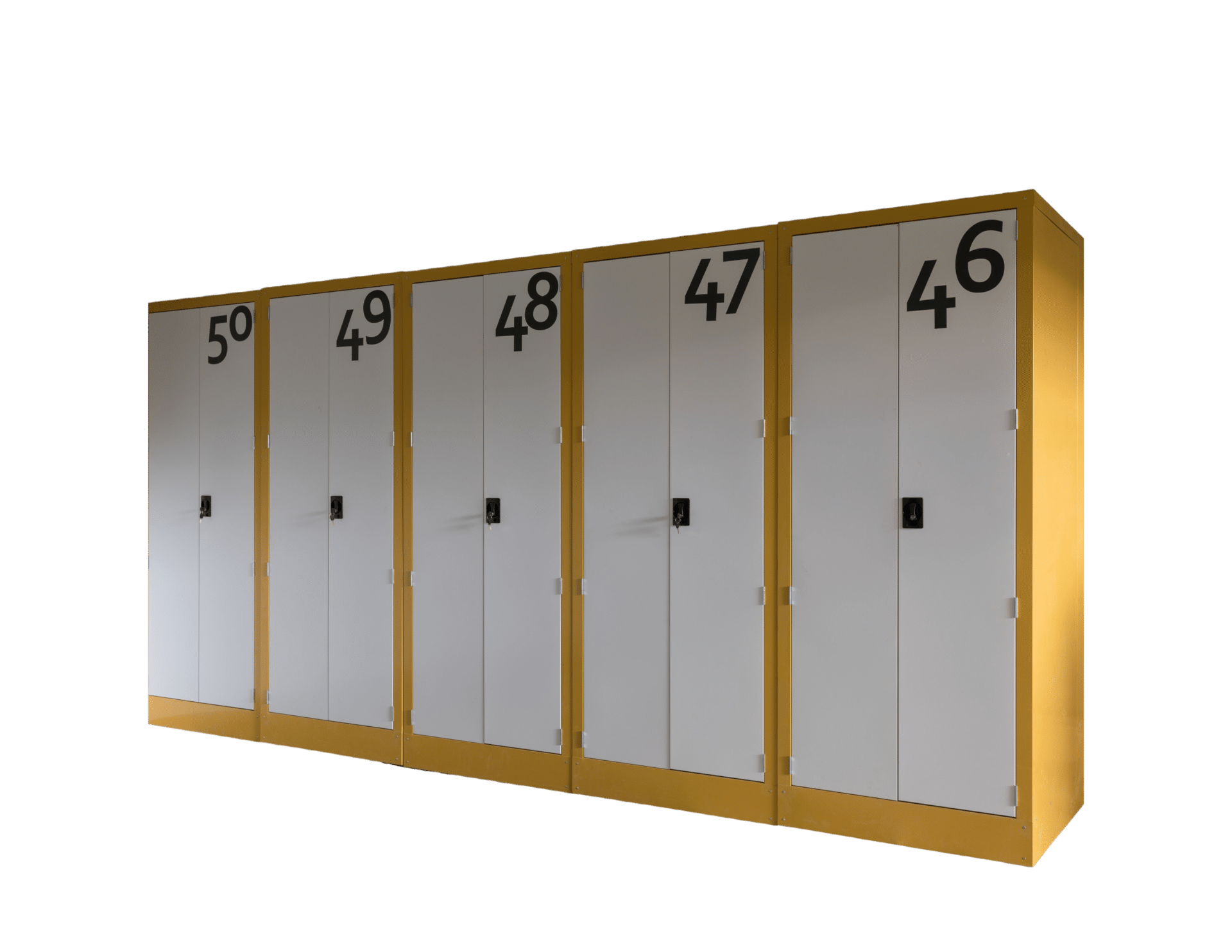 products_apartment_lockers_3
