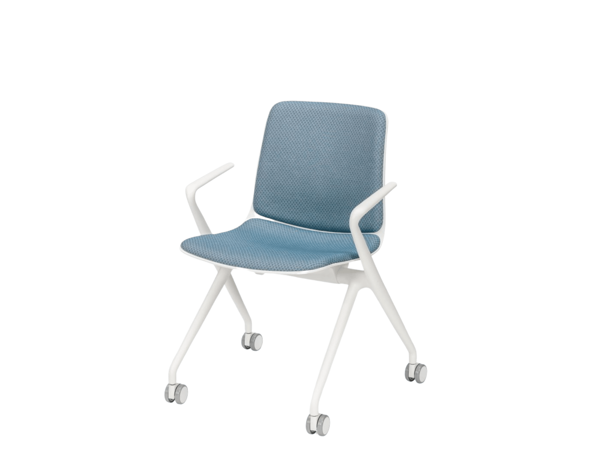 products_bowi_chair_1