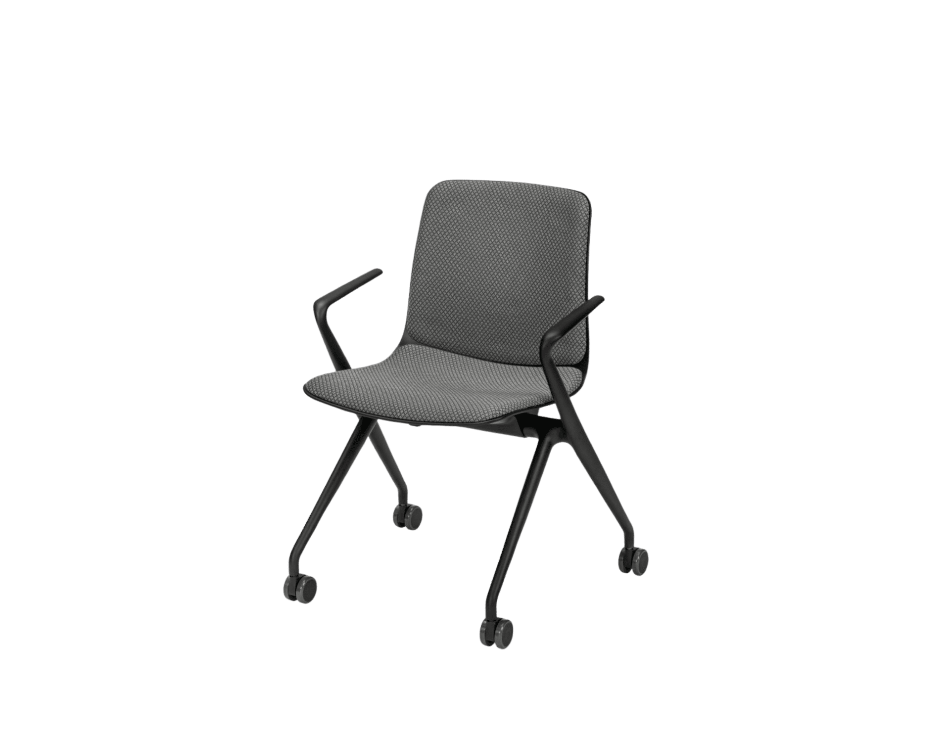 products_bowi_chair_2