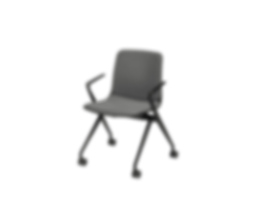 products bowi chair