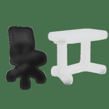 products bundle wave desk easy