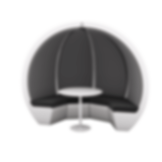 products escape pod
