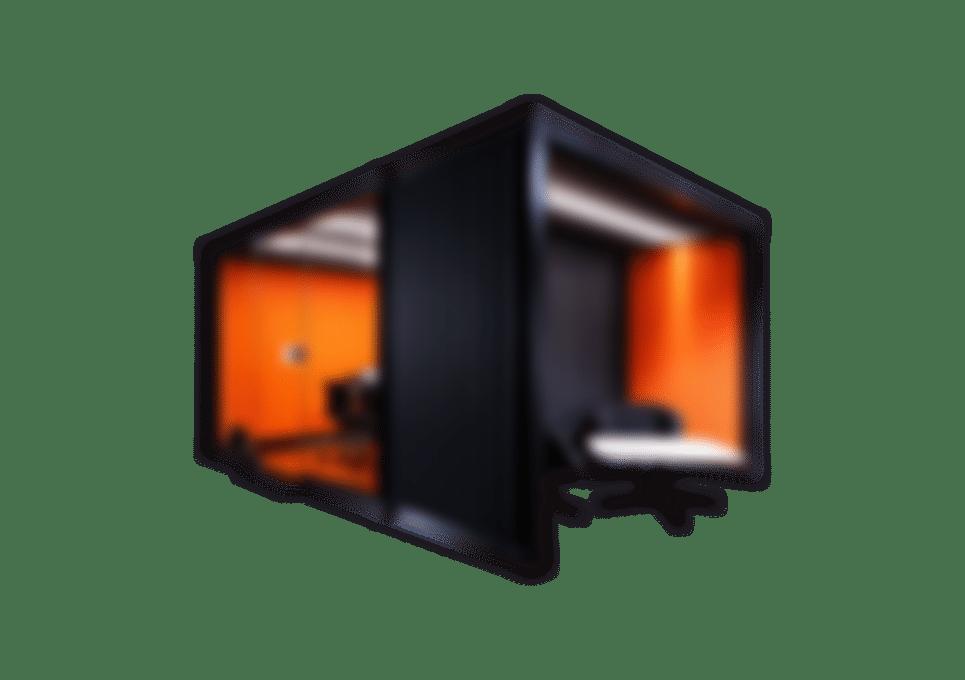 products forum pod briefabit