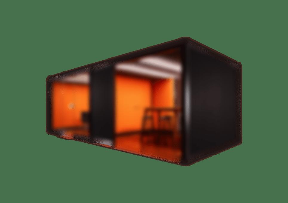 products forum pod briefabreak