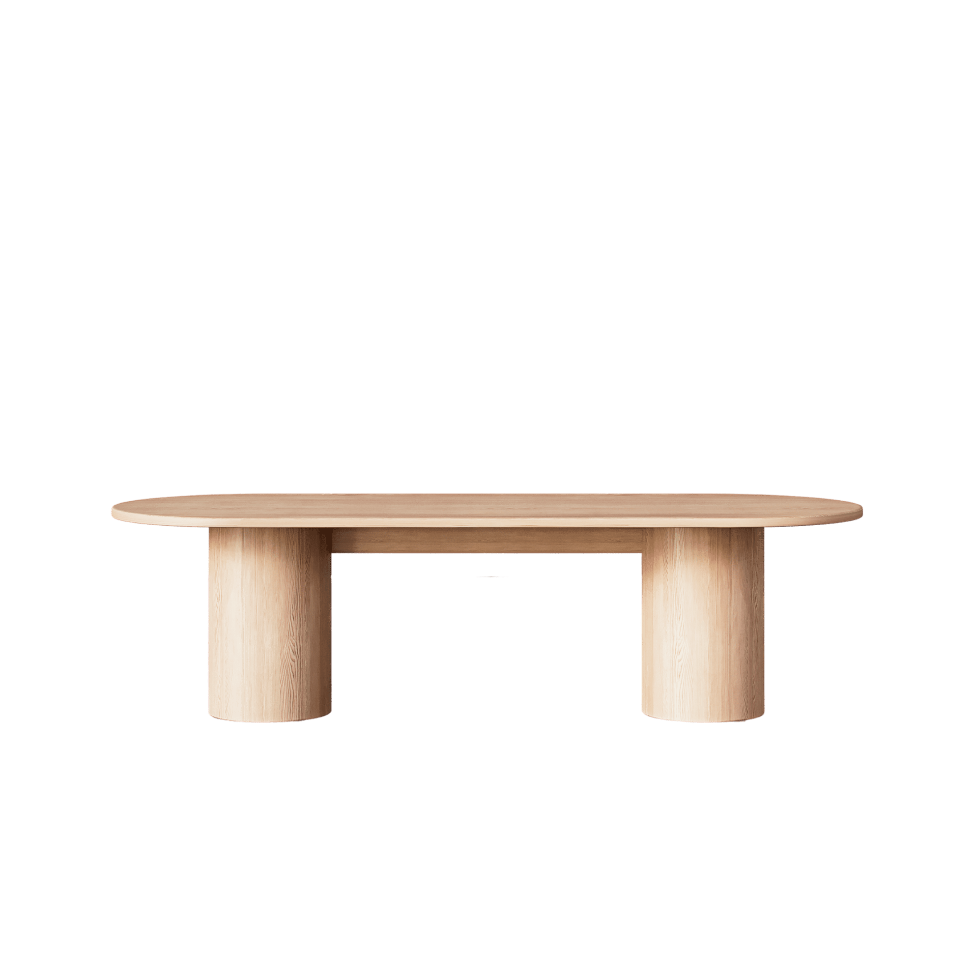 products gathering table round leg
