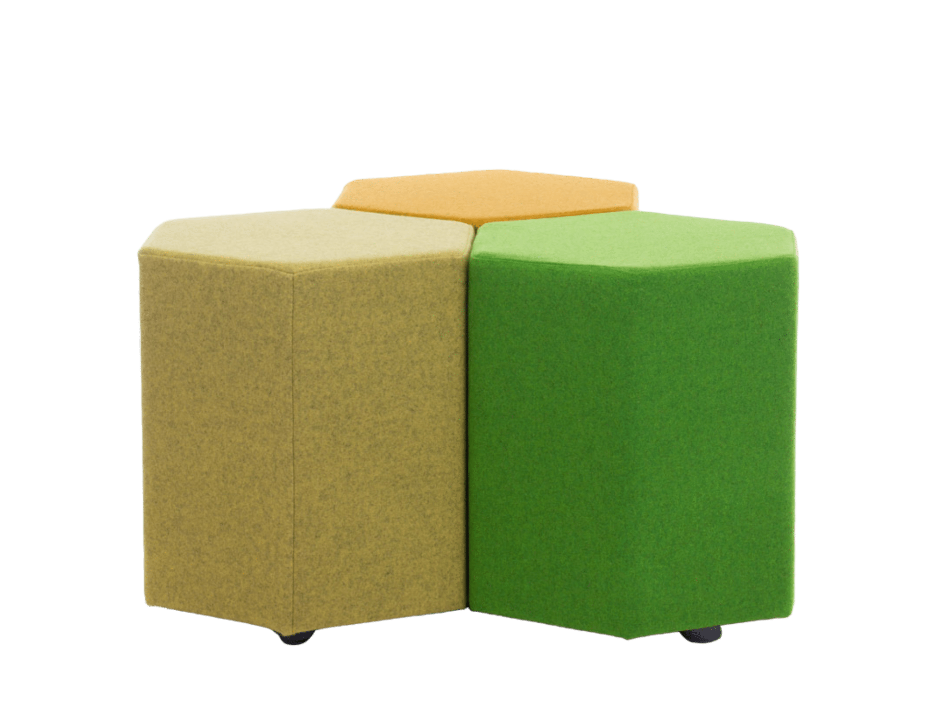 products_honeycomb_ottoman_1