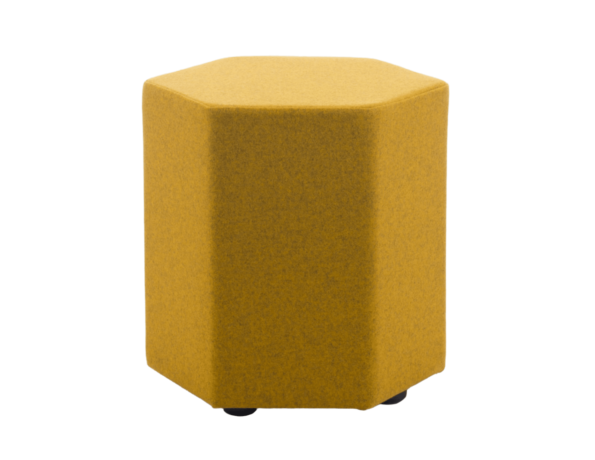 products_honeycomb_ottoman_5