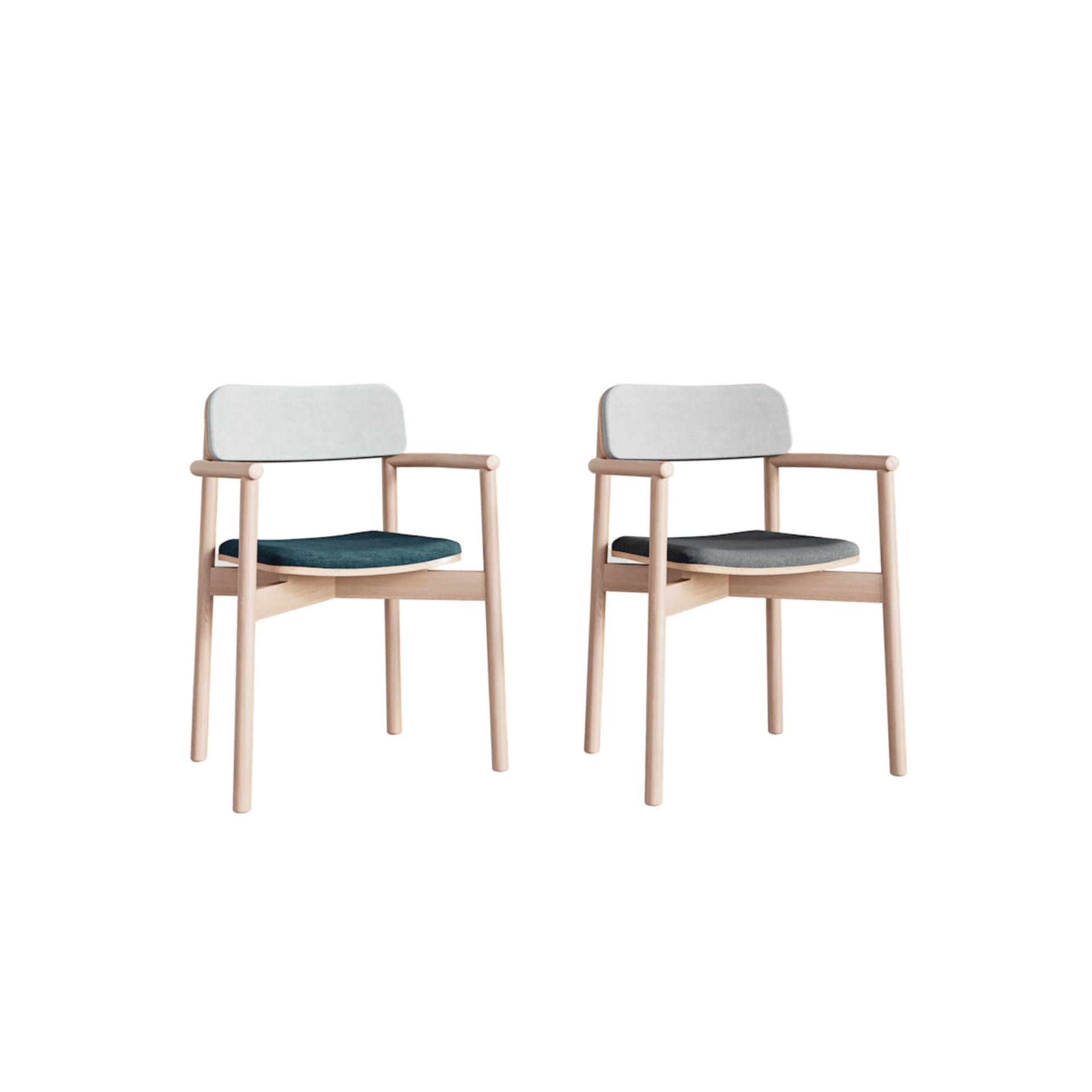 products_jasny_arm_chair_upholstered