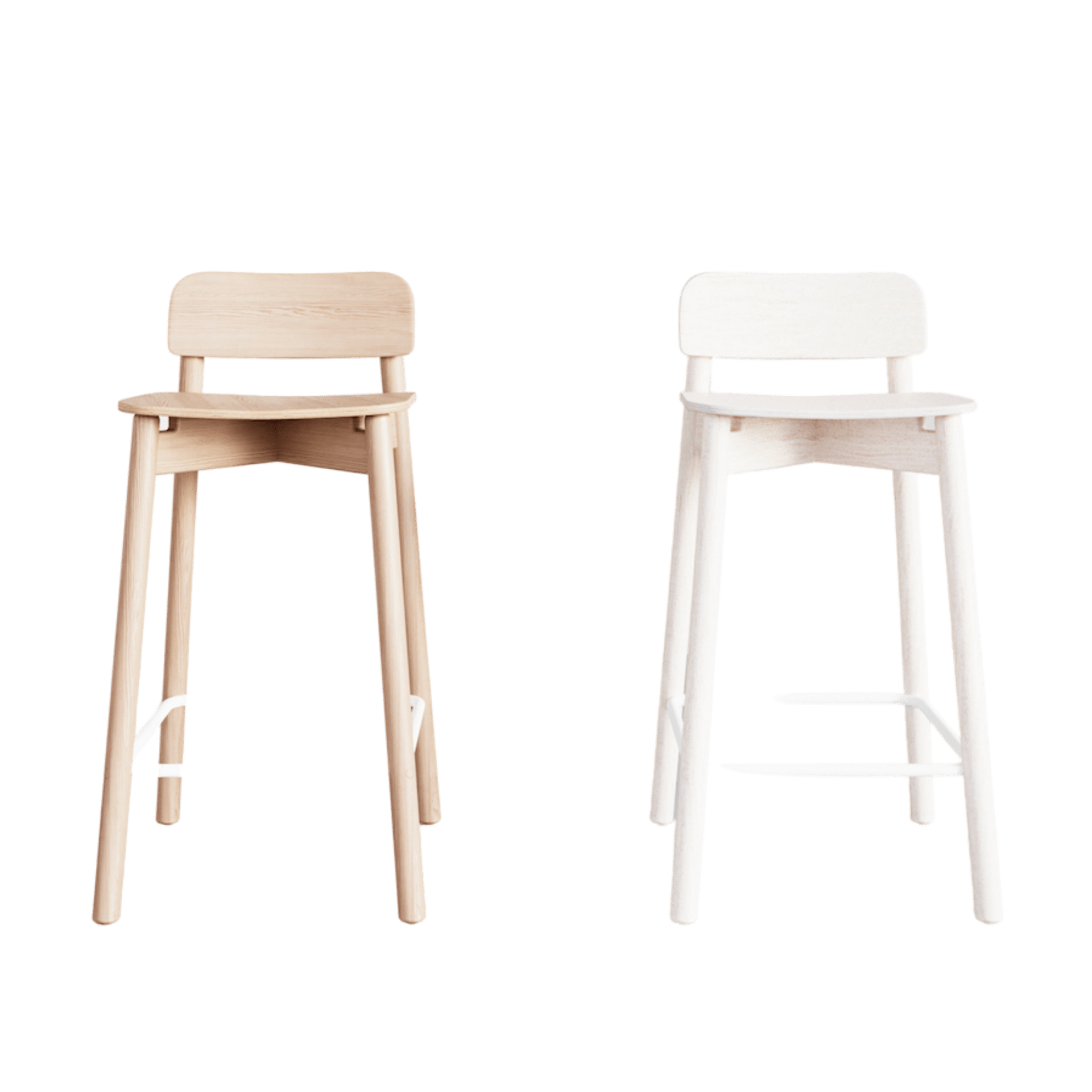 products jasny barstool lineup