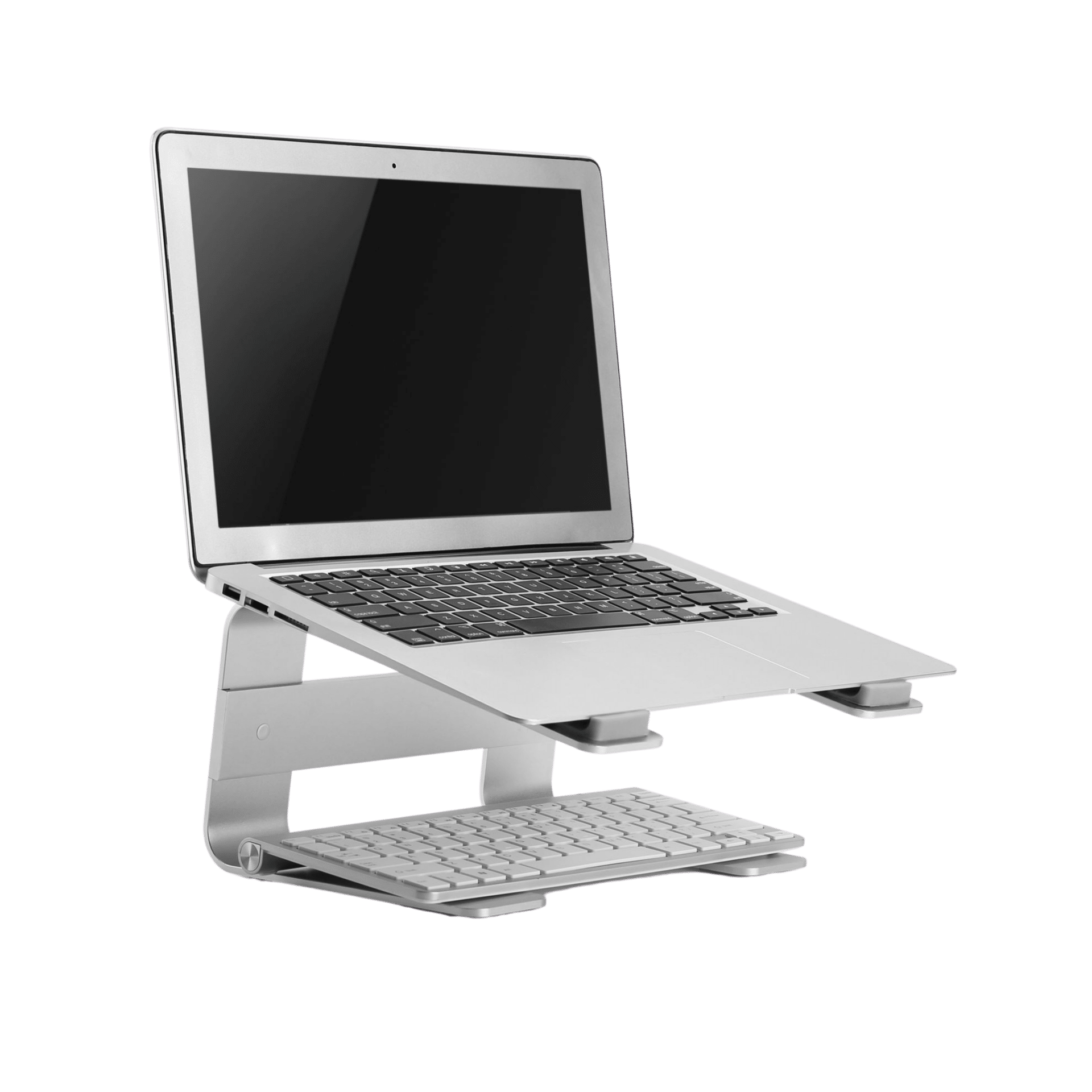 products_laptop_riser_2