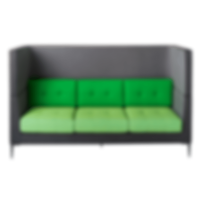 products monsoon seater highback web