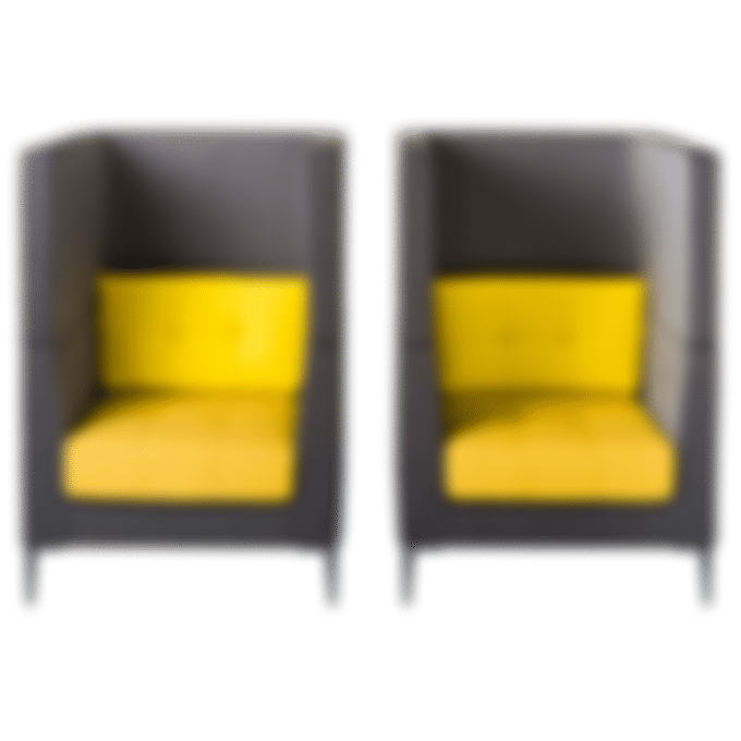 products monsoon single highback pair web