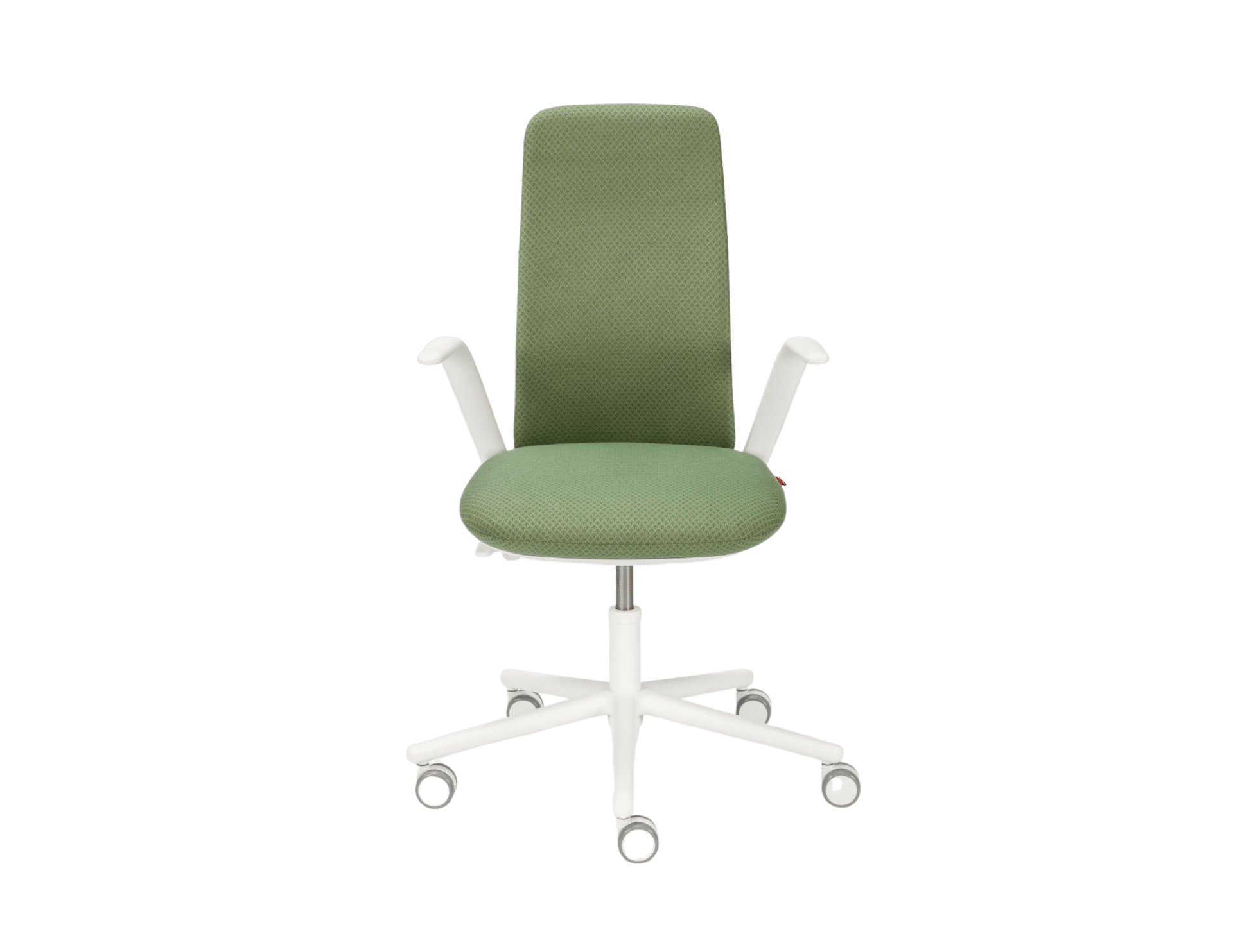 products_nia_chair_1