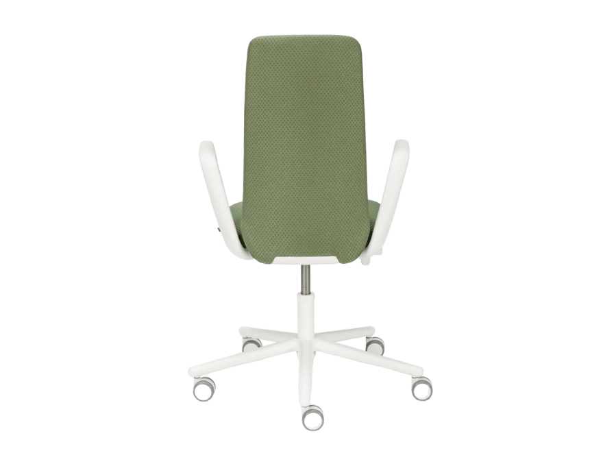 products nia chair