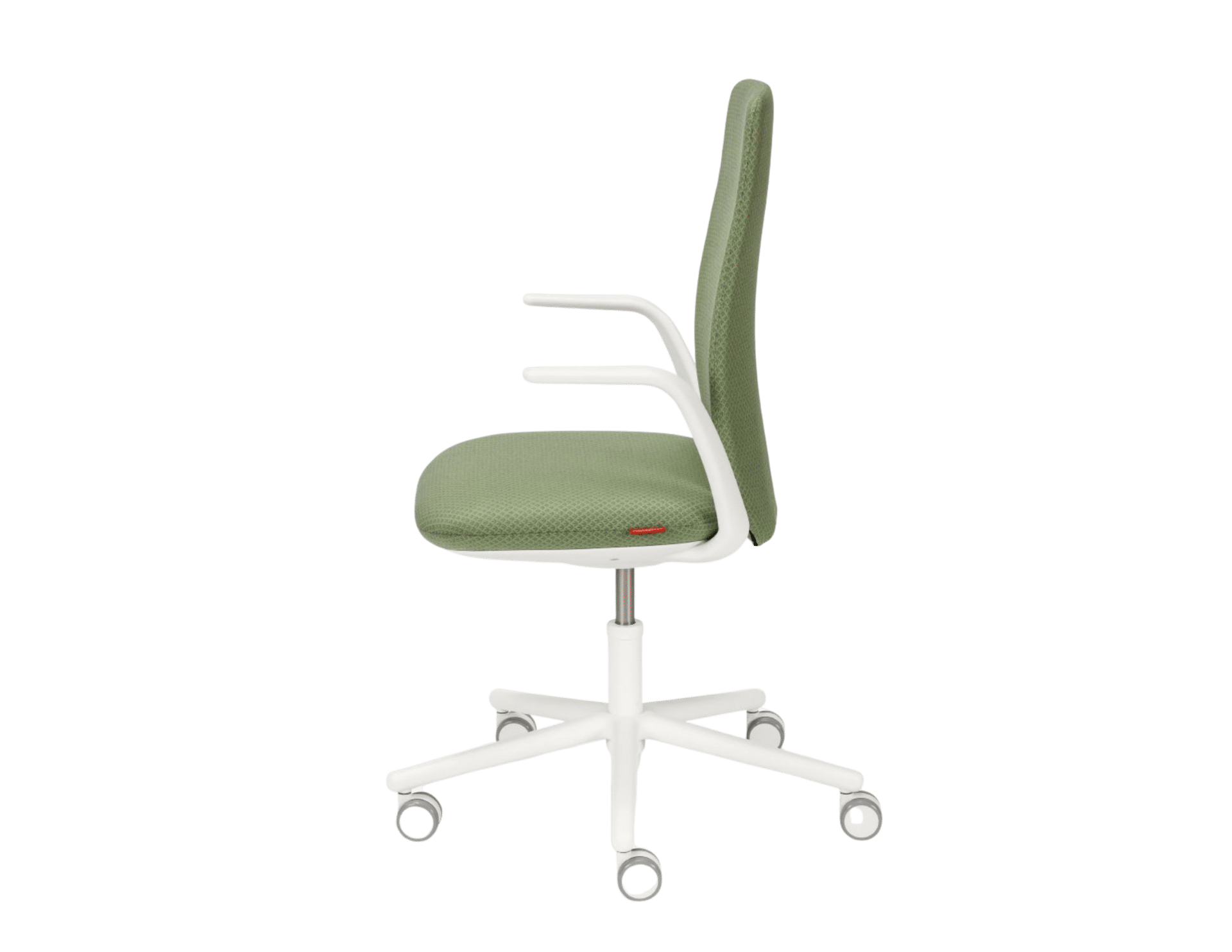 products_nia_chair_3