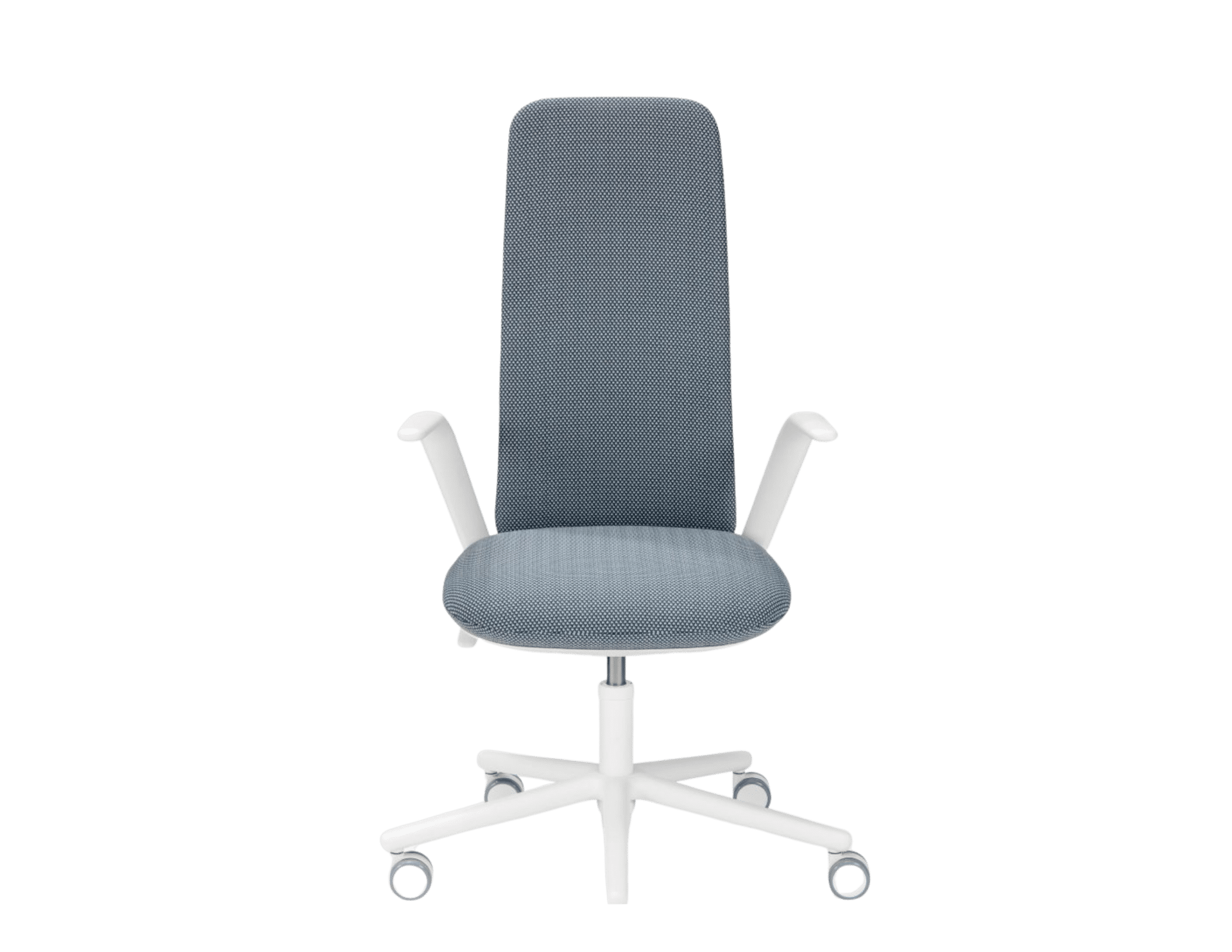 products_nia_chair_4