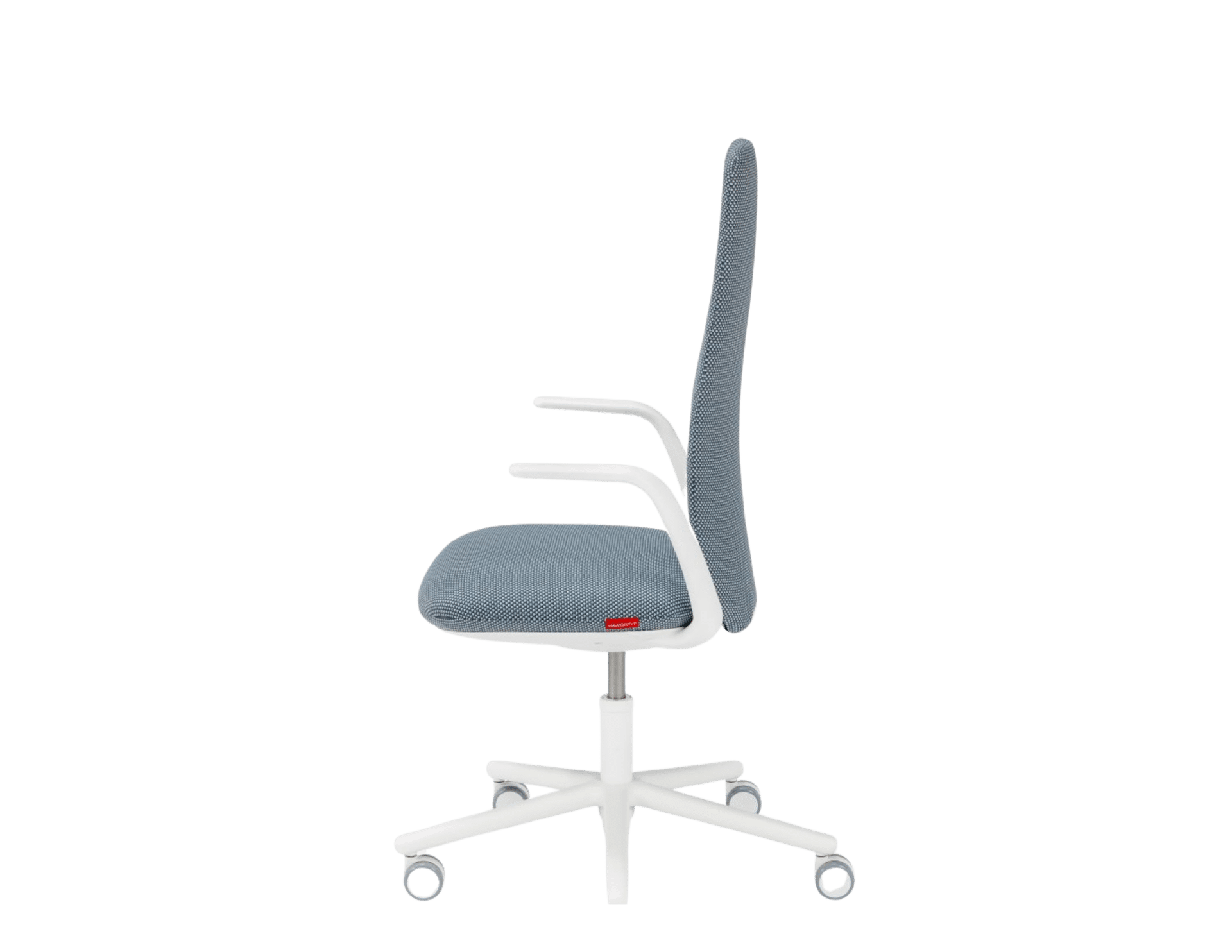 products_nia_chair_6