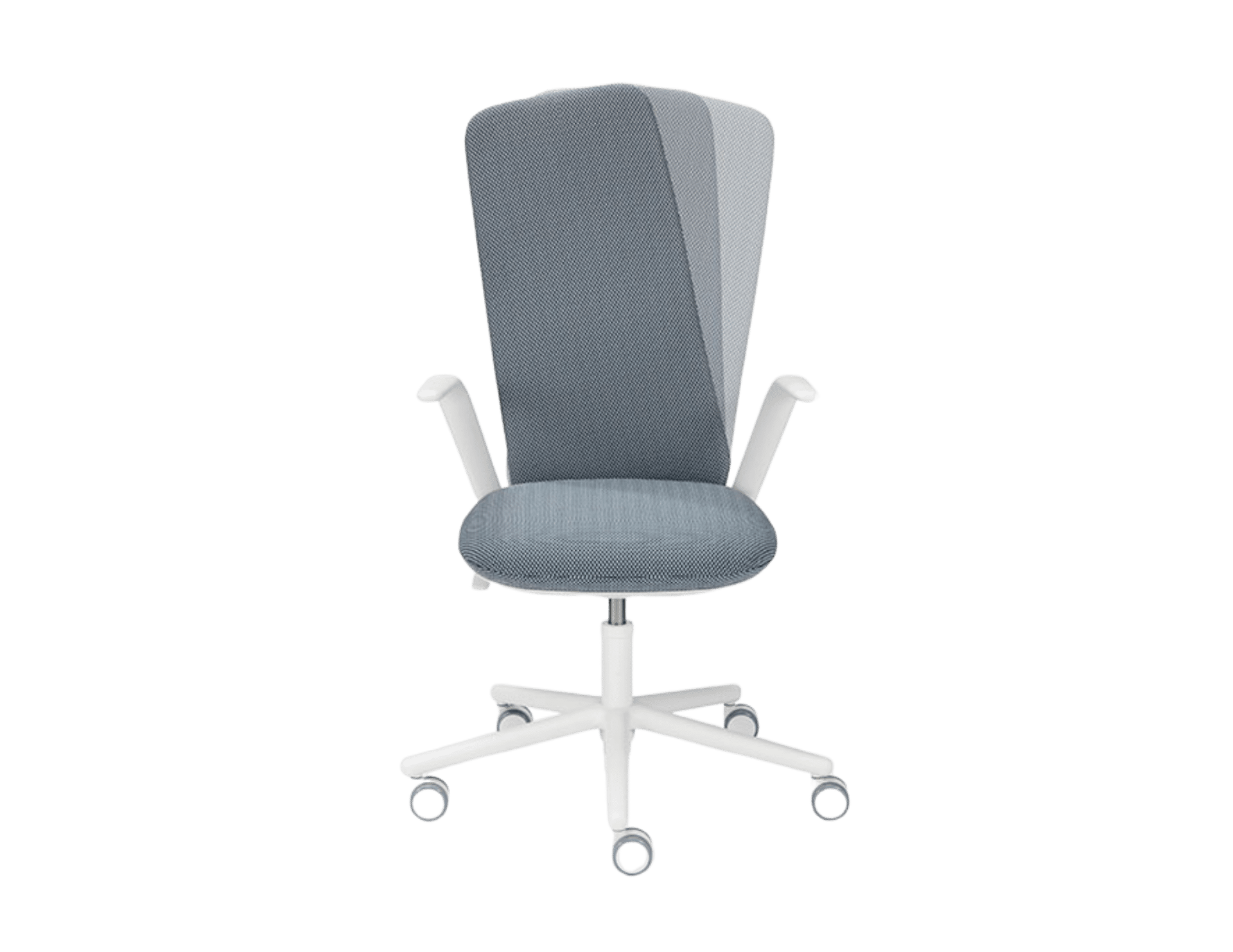 products_nia_chair_active_seating