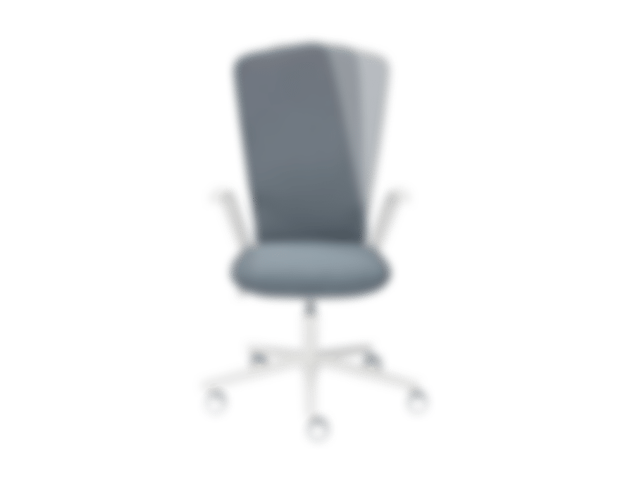 products nia chair active seating