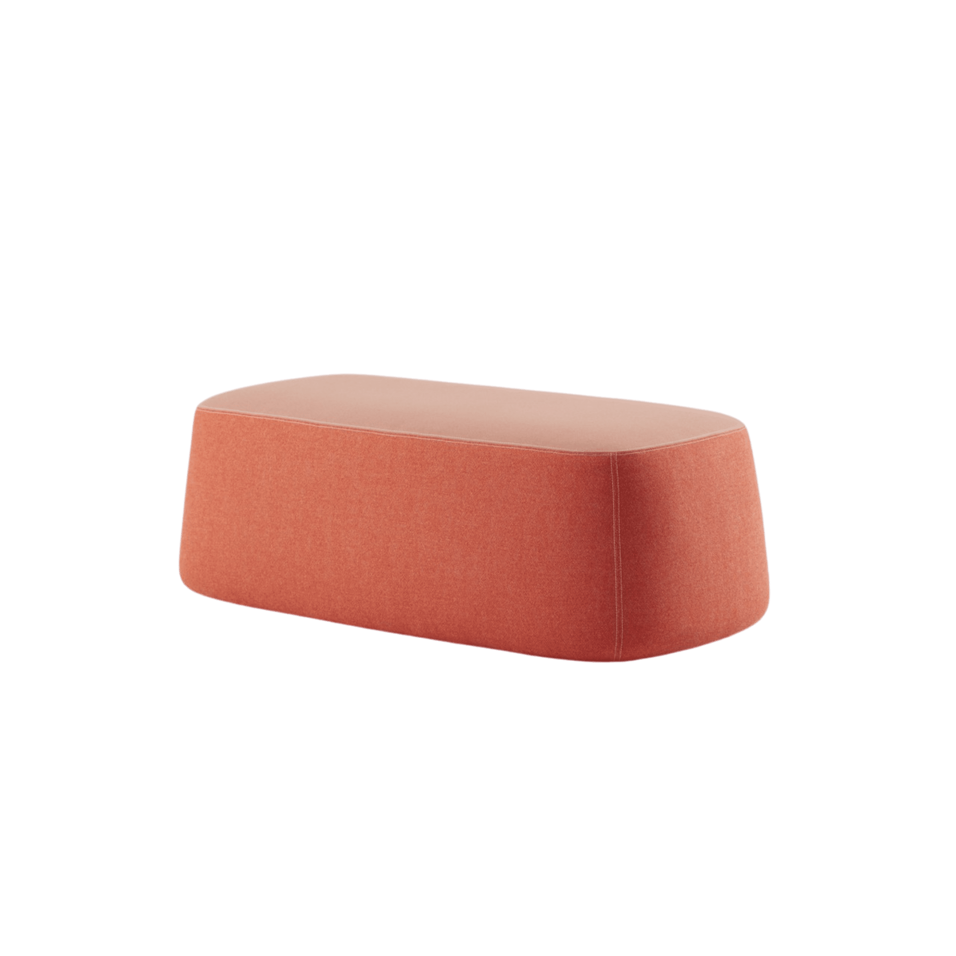 products_openest_chick_pouf_rectangle