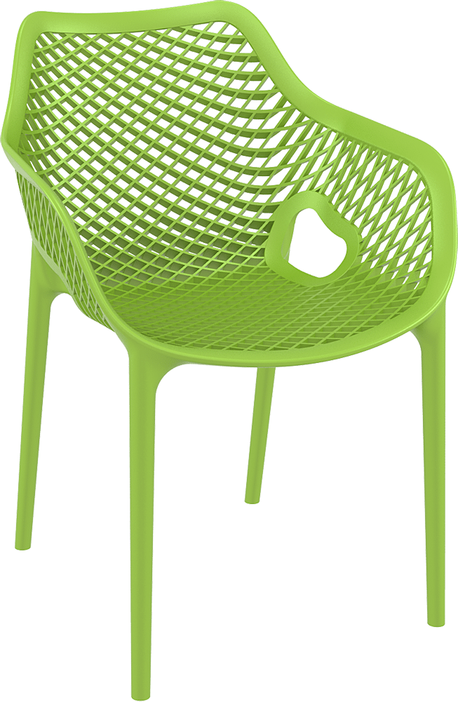products_oxygen_chair_arms_green