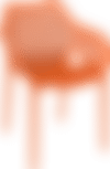 products_oxygen_chair_arms_orange