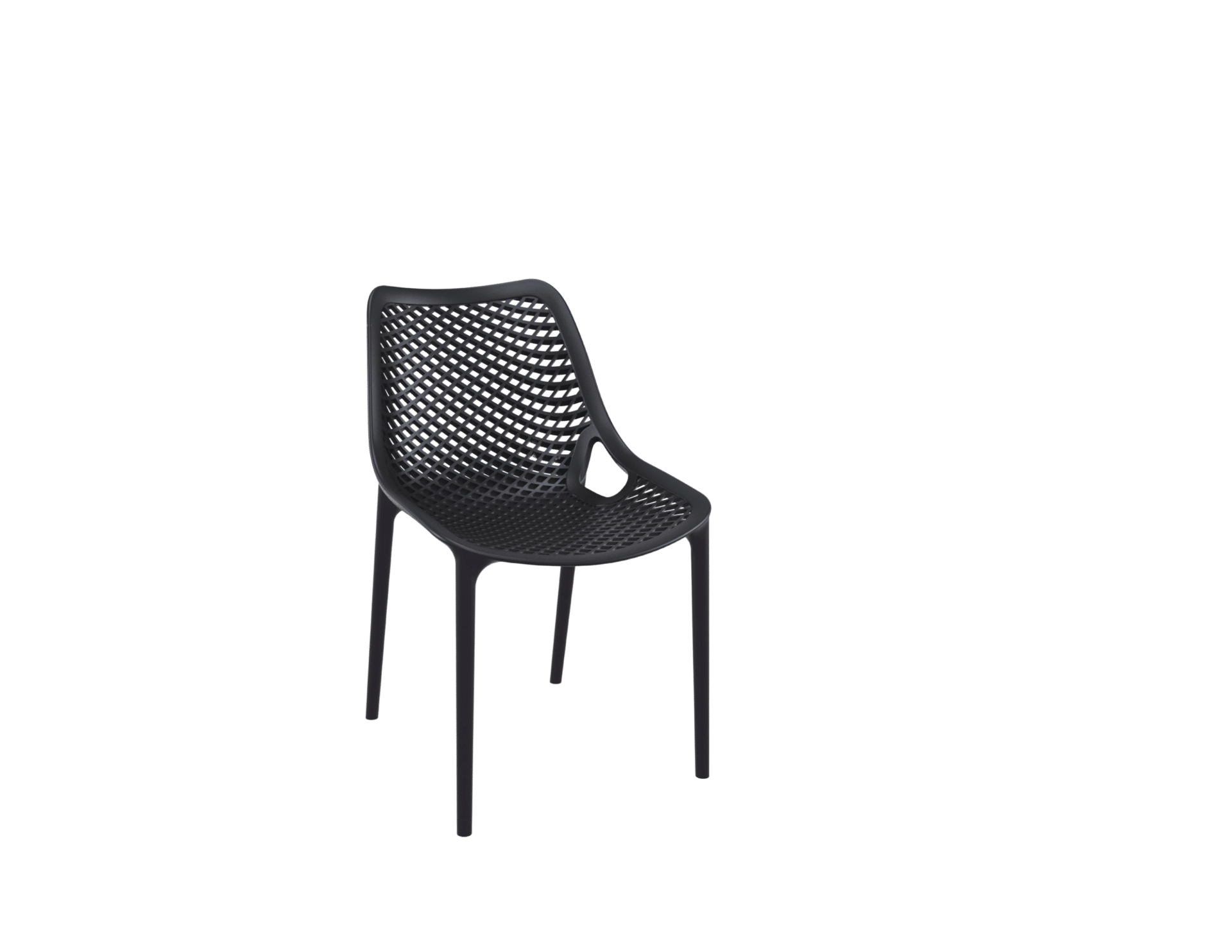 products_oxygen_chair_black